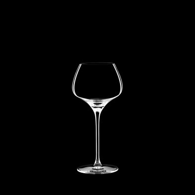 Gd Sommelier – 29 cl