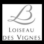 Ils nous font confiance, Lehmann Reims • France